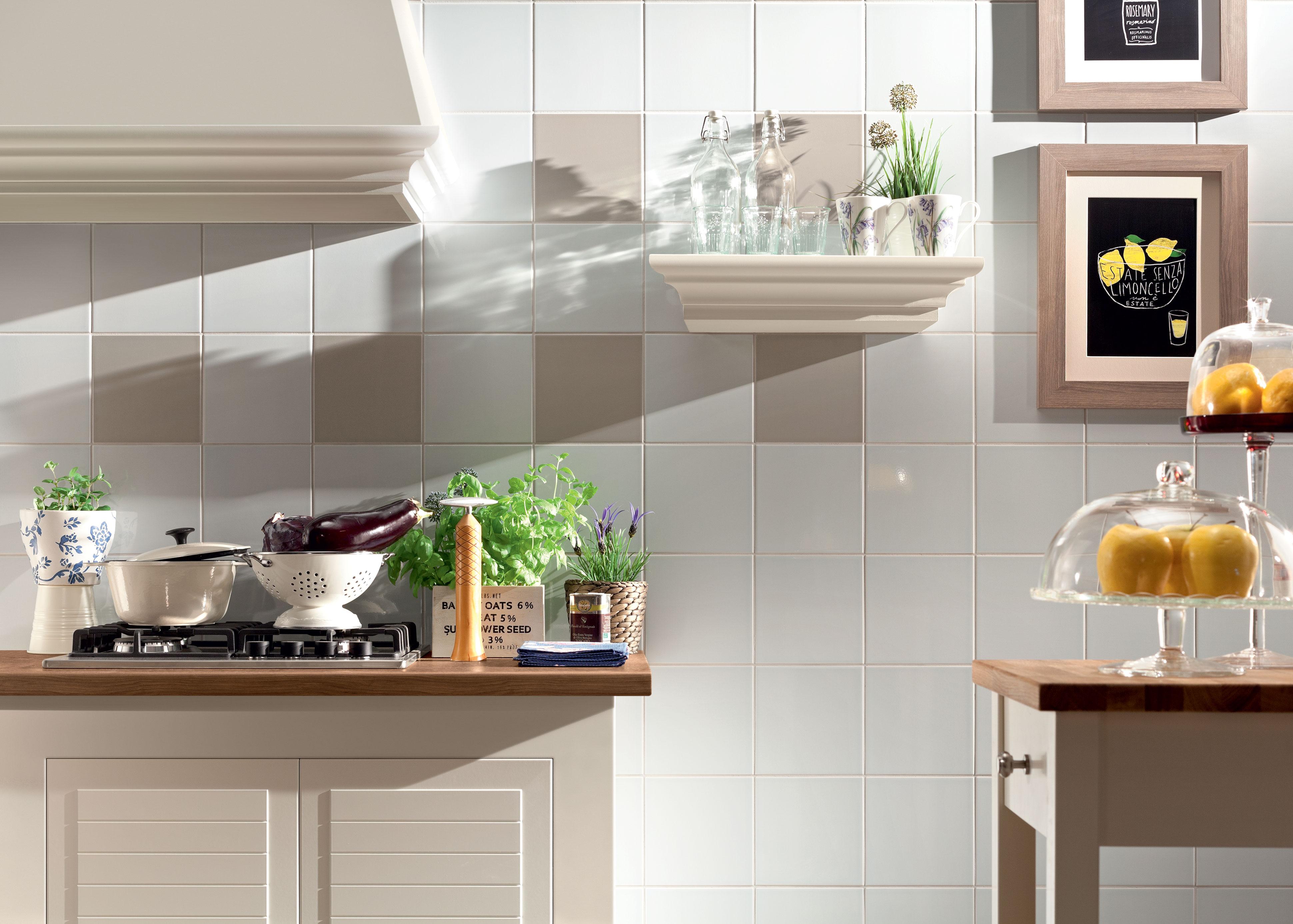 Pastel-kuchnia.jpg